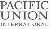 PACIFIC UNION INTERNATIONAL